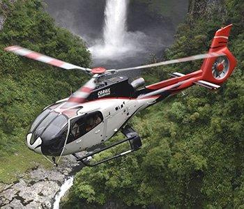 EC130-helico-vente