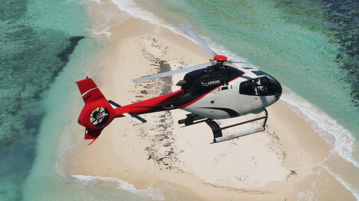 helicoptere-maurice-tours