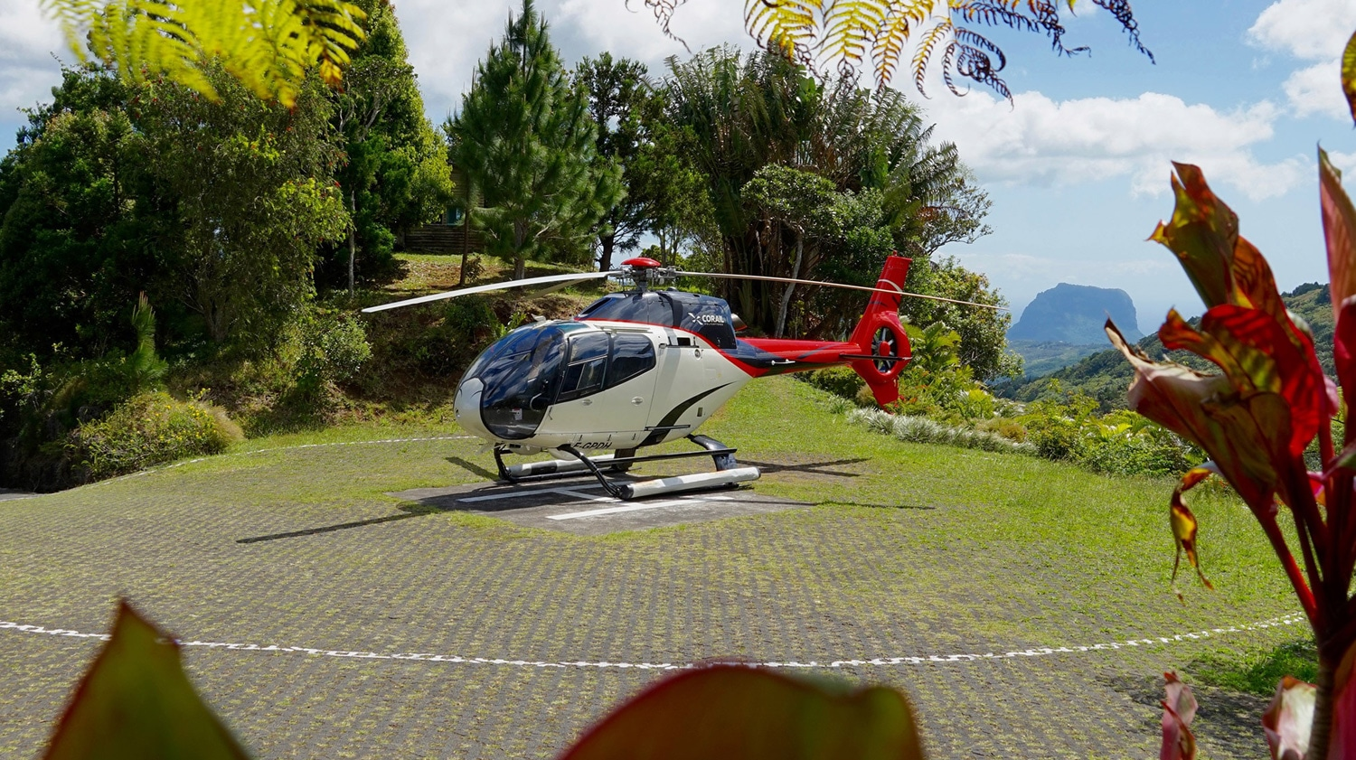 helicoptere-maurice-varangue-tours